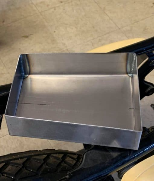 electrical tray11