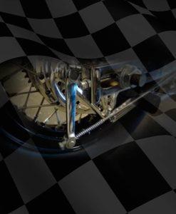 Rear-Brake-Actuator-Arm