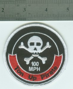 cafepatch1a