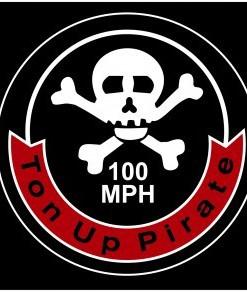 tun-up-pirate-11-07-14-300x292
