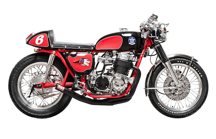 cb750_indian