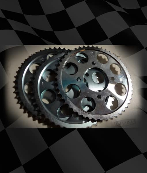 530-Rear-48-Tooth-Sprocket