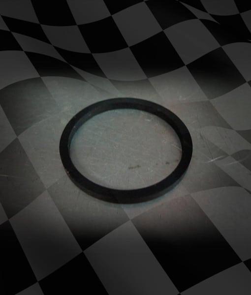 CB750-Brake-Caliper-O-Ring-S.O.H.C.