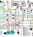 cb750k1-wiring-diagram