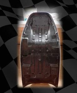 HONDA-CB500-SEAT-BASE