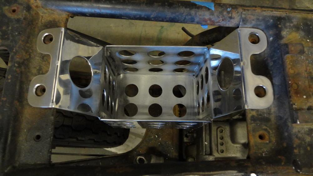 triumph thruxton wiring diagram aluminum custom battery box cb750 sohc honda     carpy   s  aluminum custom battery box cb750 sohc honda     carpy   s