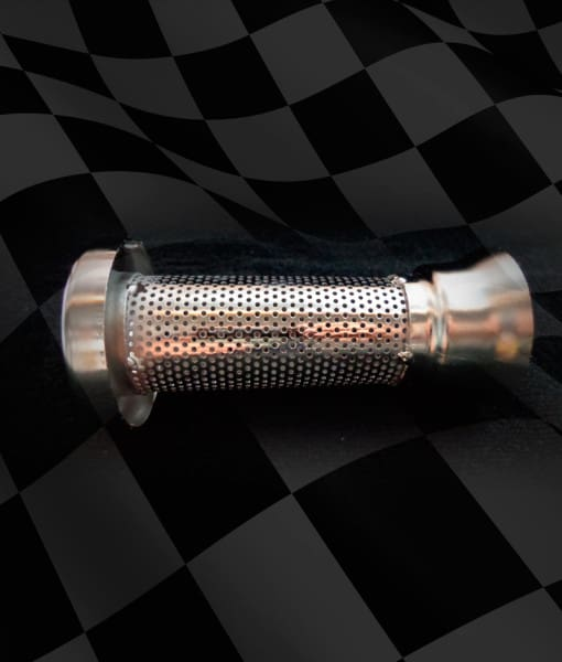 EXHAUST-BAFFLE-FOR-2.5-INCH-SYSTEMS–NICKEL