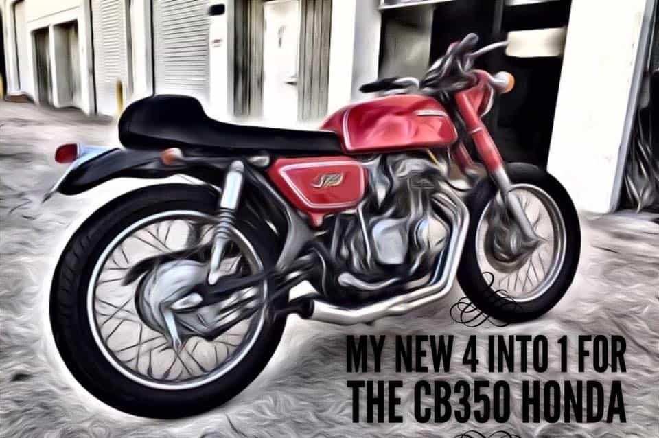 cb350