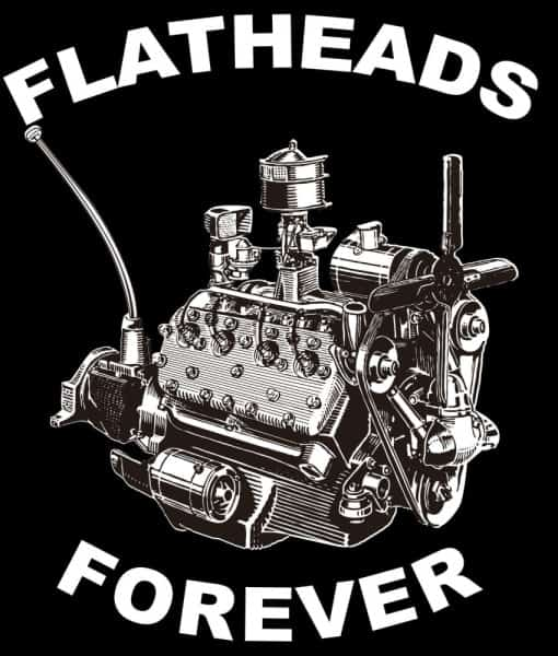 flatheads forever