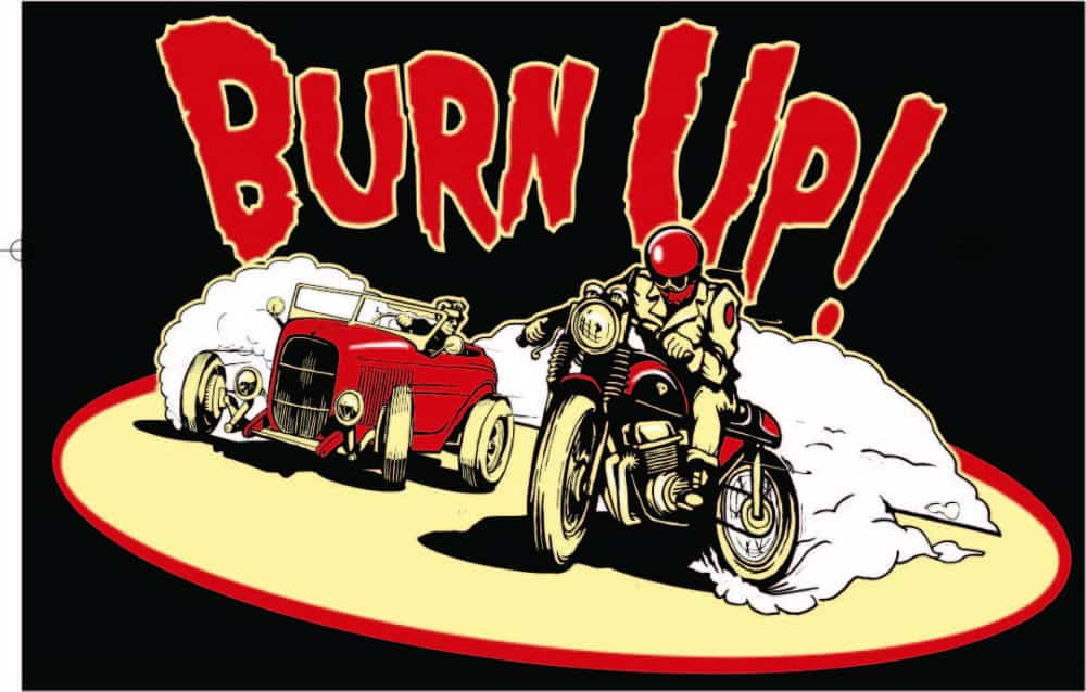 Burn-up-3-10-14