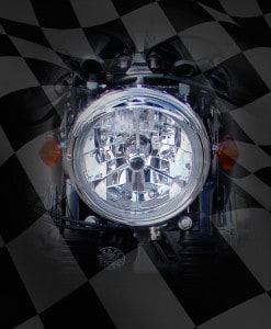 Tri-Bar-7-Headlight