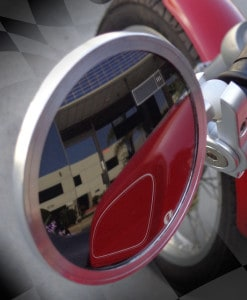 bar-end-mirrors-for-royal-enfield-continental-GT