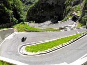 San_Boldo_Pass_Italy-005