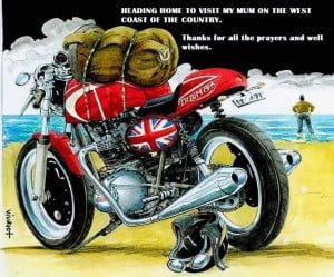 thruxton art1