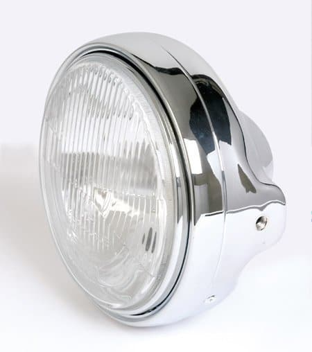 7-chrome-cafe-racer-headlight-universal 1