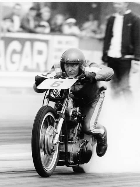 Drag bike retro - Motorcycle 74 blogspot com