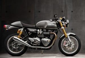 thruxton new5