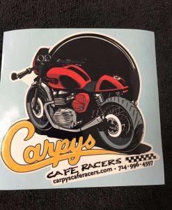 carpy decal5