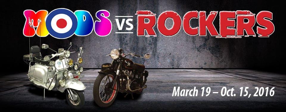 Mods-vs-Rockers_WEB_022916