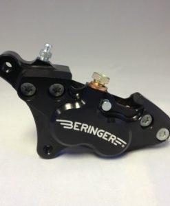 beringer brake 2