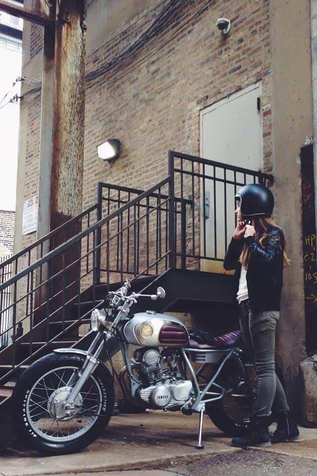 girlsonbikes9