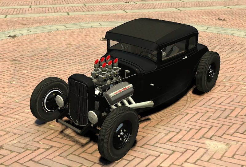 hotrod5_jul22