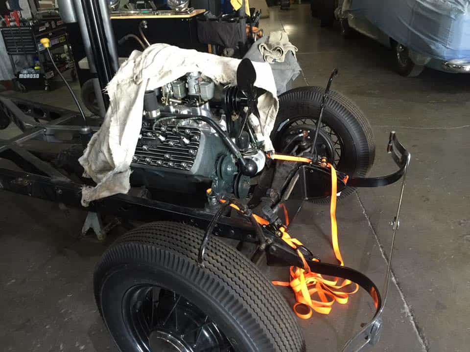 my28 motor2