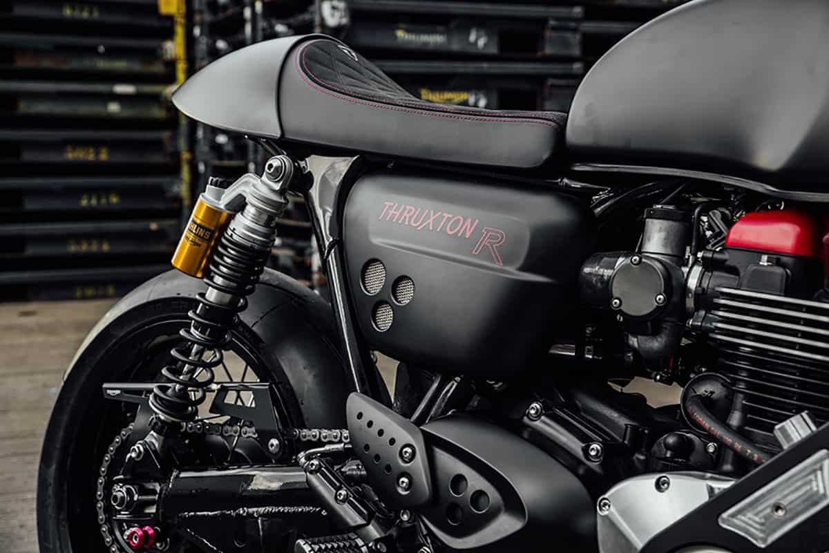 supercharged-triumph-thruxtonR-5