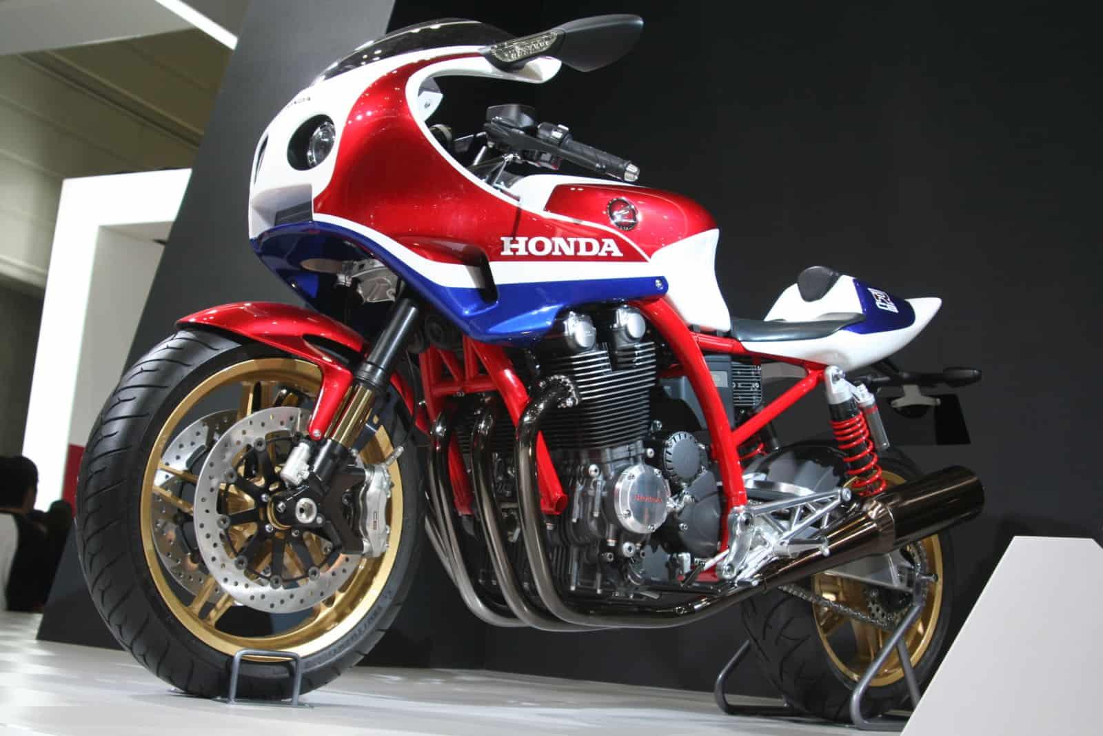 honda-cbr11a