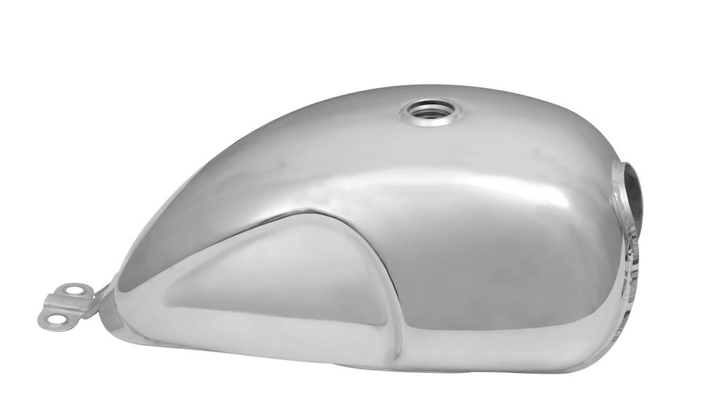motone-polished-alloy-fuel-tank-for-triumph-twins-1