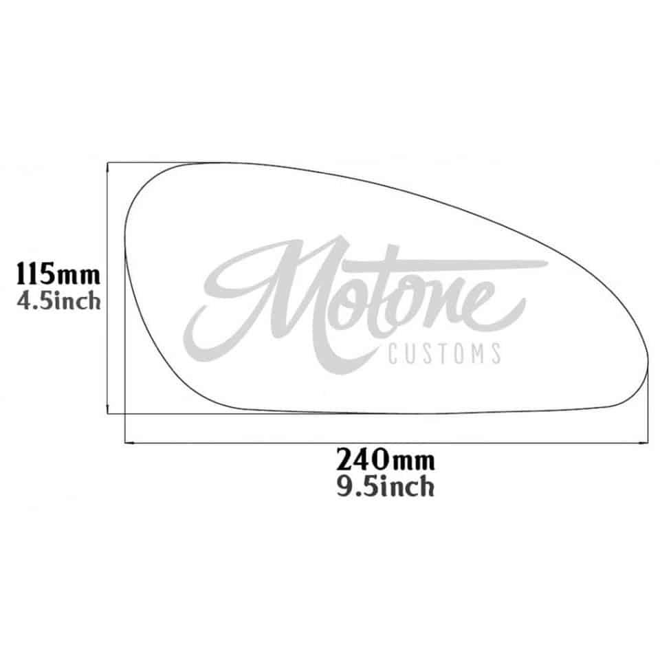 motone-tank-dimensions