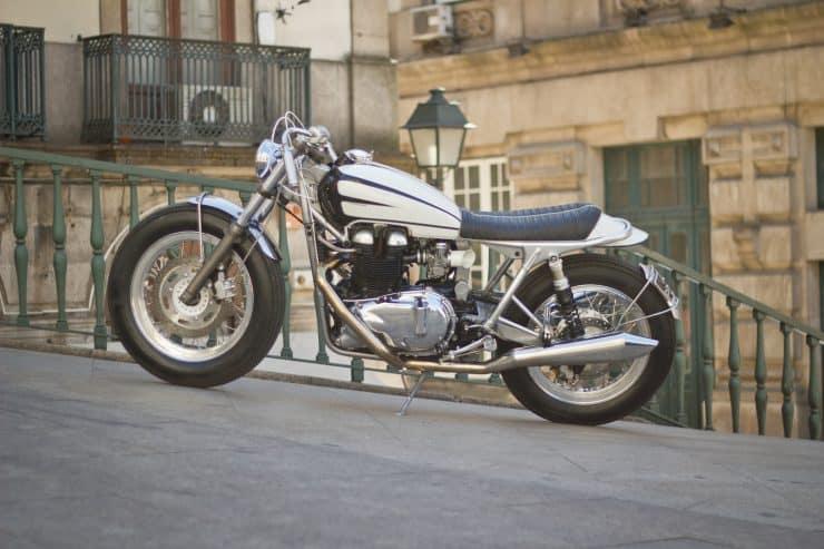Ton-Up-Garage-Triumph-Hot-Rod-2-740x493