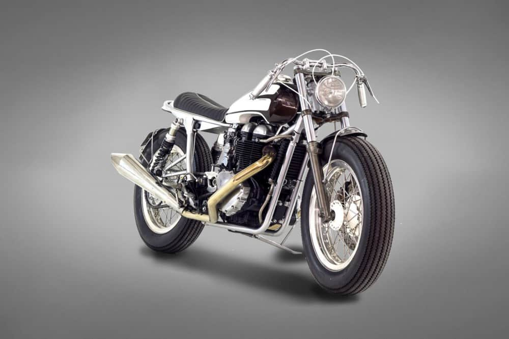 Ton-Up-Garage-Triumph-Hot-Rod-8-1600x1066