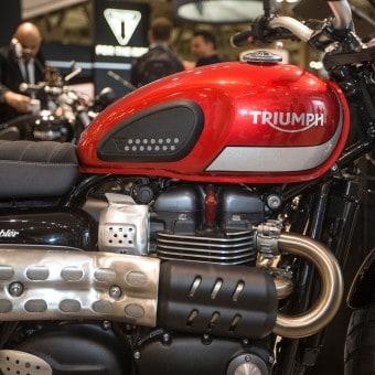 triumph-street-scrambler-17