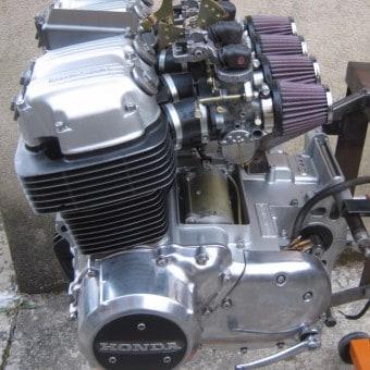 bimota33