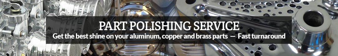 part-polishing-service-carpys-cafe-racers