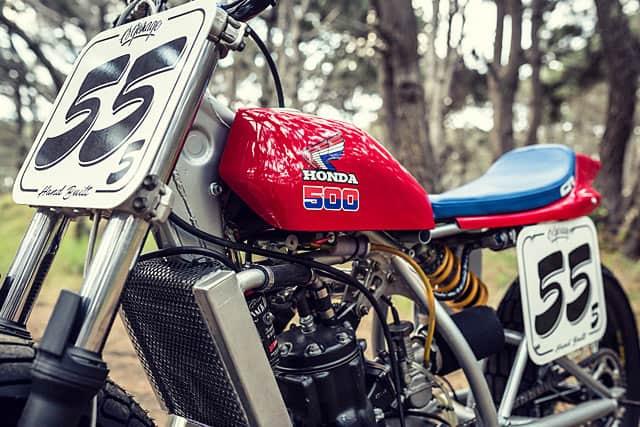 cr500f