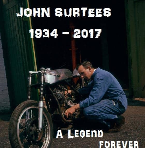 john-surtees-in-1960-560x570