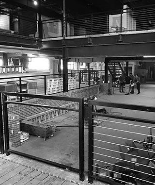Ace-Cafe-Orlando-construction-interior-2-3.28.17