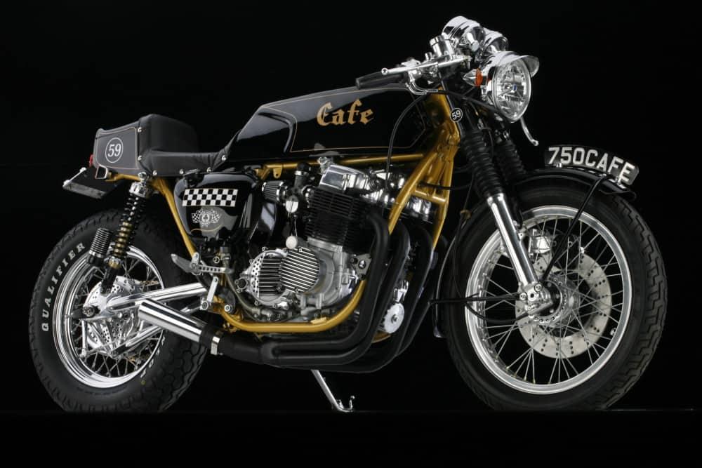 carp 750