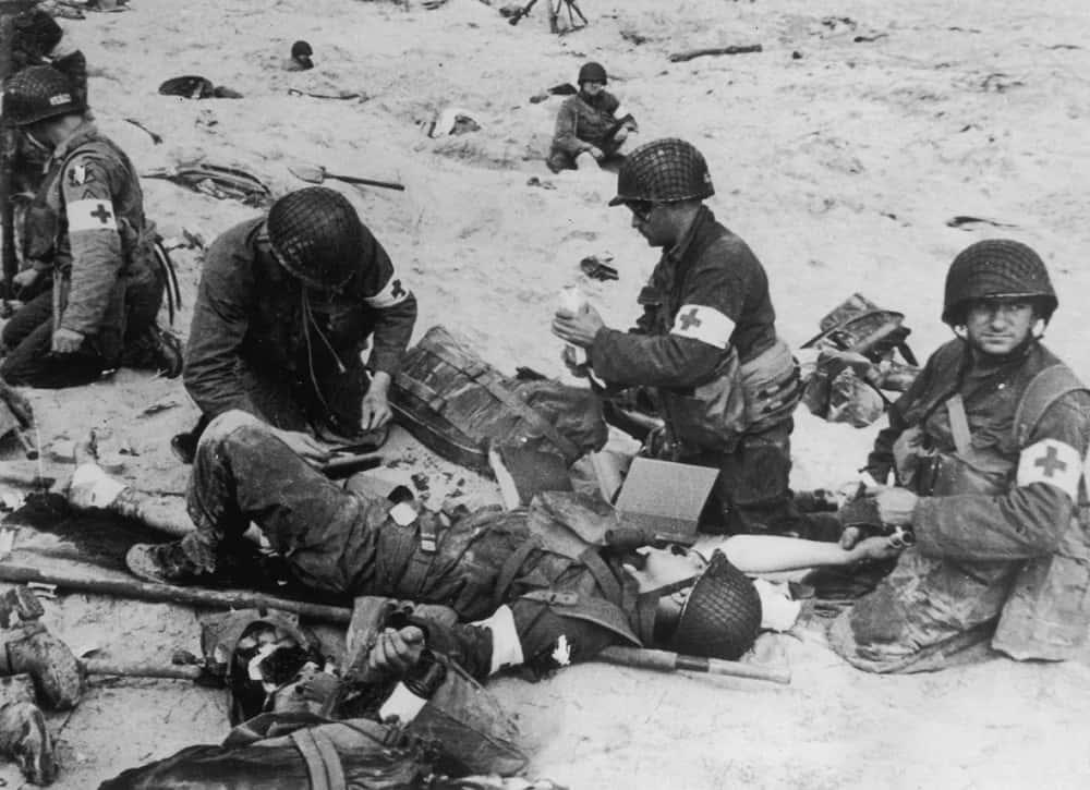 d-day-landings-normandy-1944