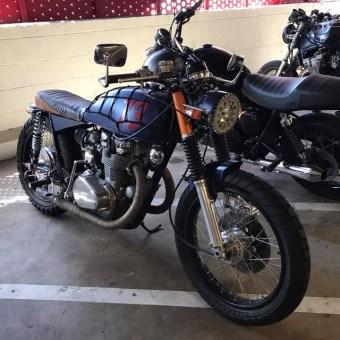 motobabe32