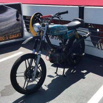 motobabe44