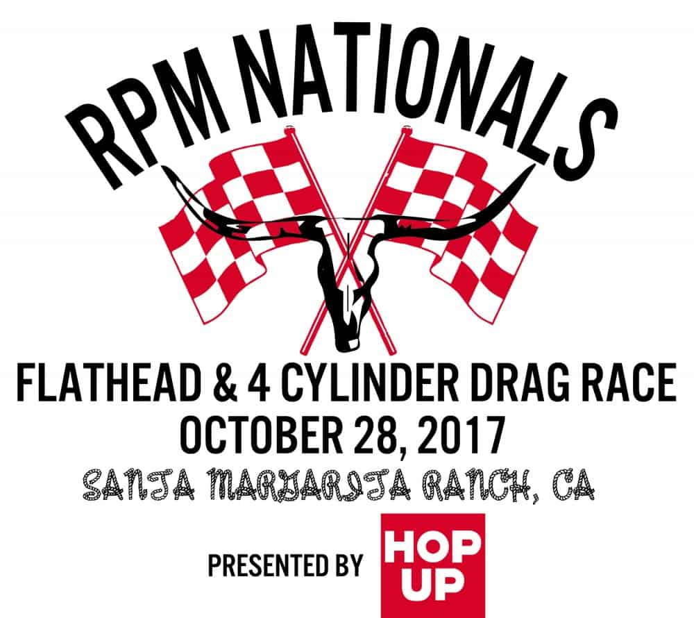 RPM+NATIONALS