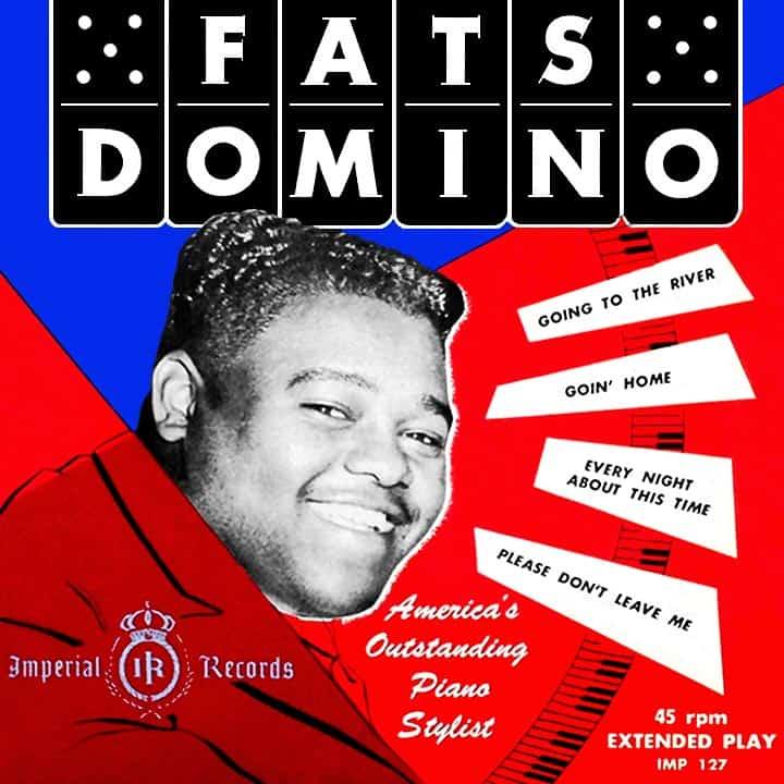 fats5