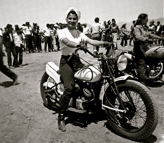 patti-brownell-waggin-harley-davidson-motorcycle1