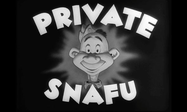 private-snafu-title-blu