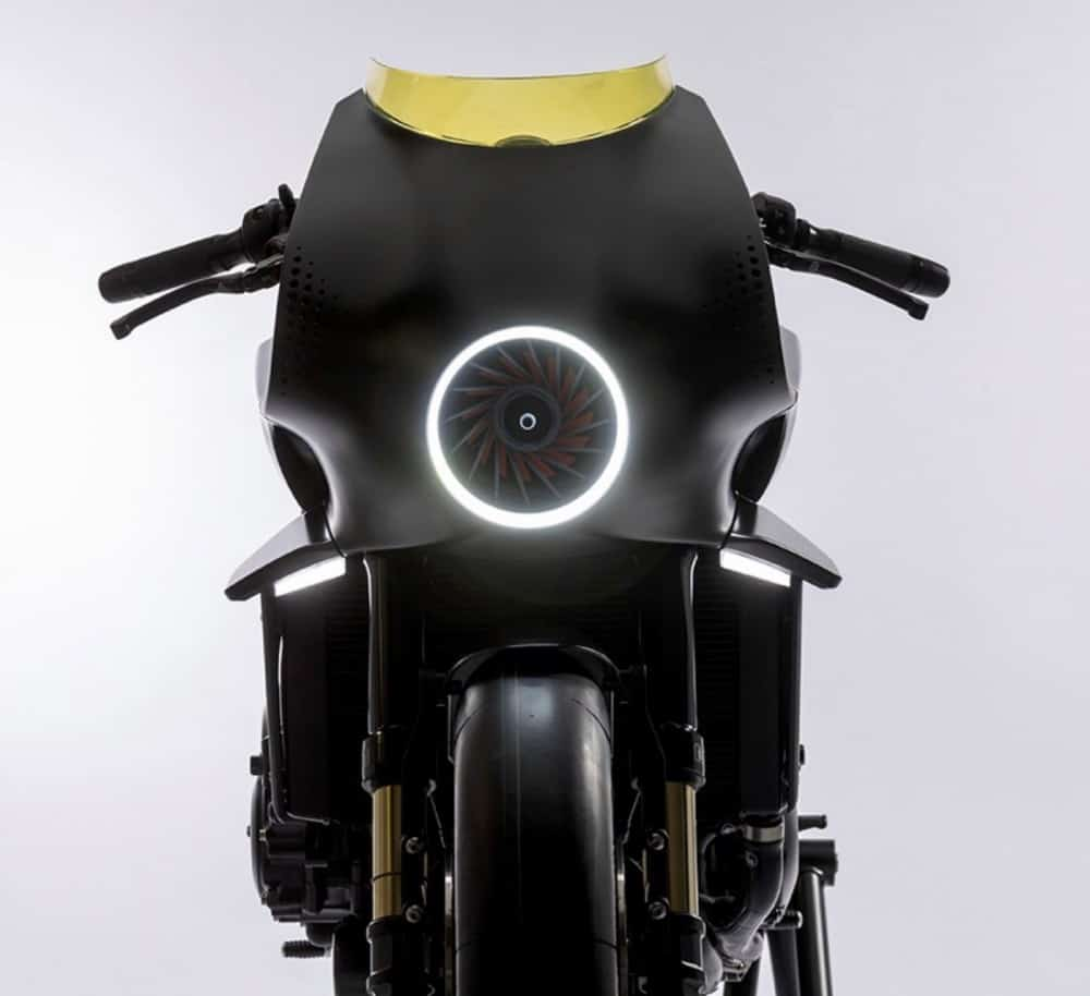 Honda-CB4-headlight
