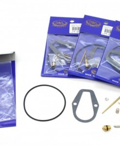 carb kit1 18-2422
