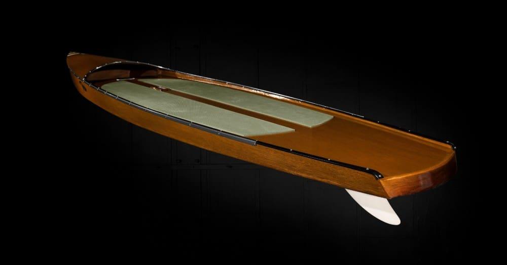 paddle board3